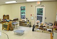 Anami Montessori Tours